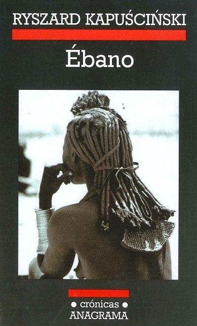 los mejores libros de viajes ebano_Fotor