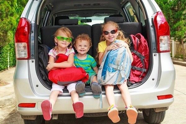 viajar con niños 2