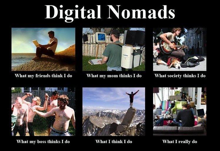 Digital-Nomads-As-Meme_Fotor