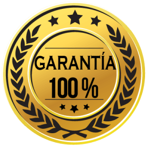 GARANTÍA_WEB