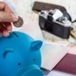 Cómo ganar dinero extra para poder viajar