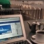 ¿Se puede ganar dinero con un blog de viajes?