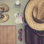 Qué empacar para un viaje, recomendaciones para mujeres