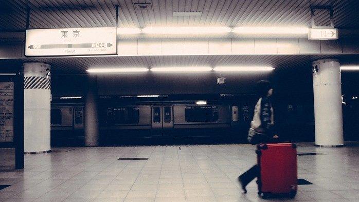 superar el miedo a viajar a otro país