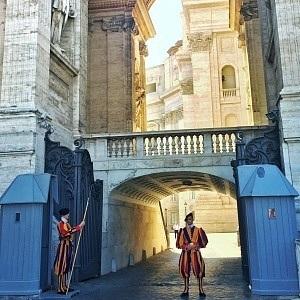 Cuanto cuesta los museos en Italia