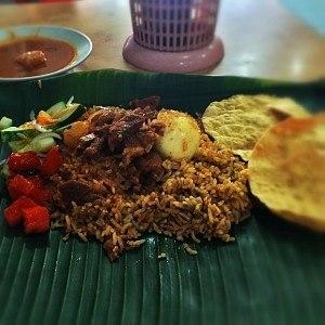 cuanto cuesta la comida en Malasia_Fotor