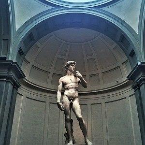 cuanto cuestan los museos en italia