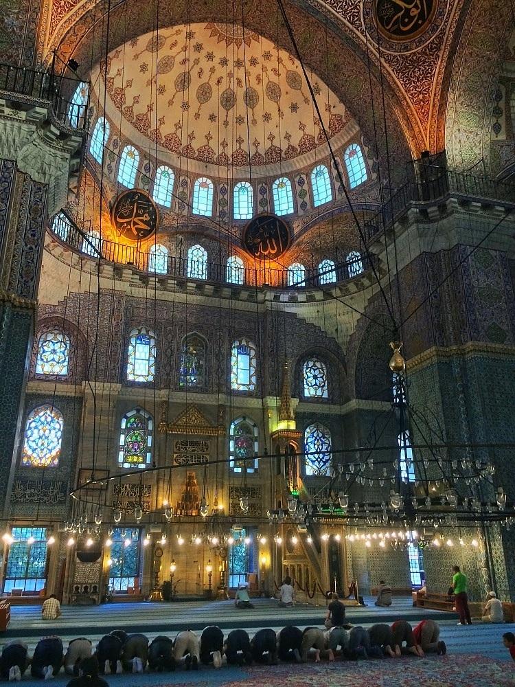Turquía6