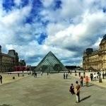 ¿Conviene comprar el Paris Pass?