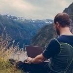 Cómo tener internet y comunicarse en otro país