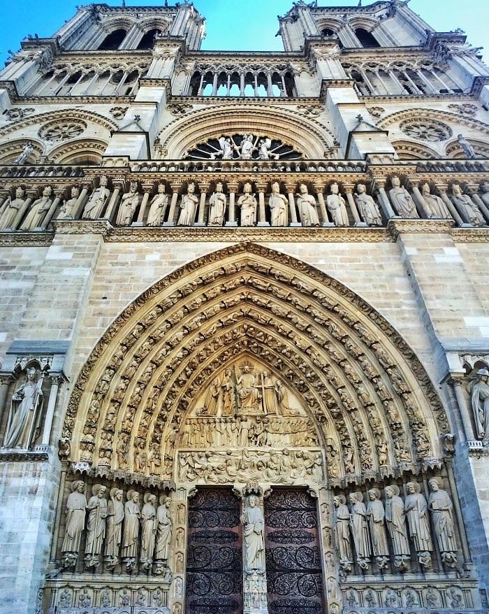 Imperdibles de Paris 4