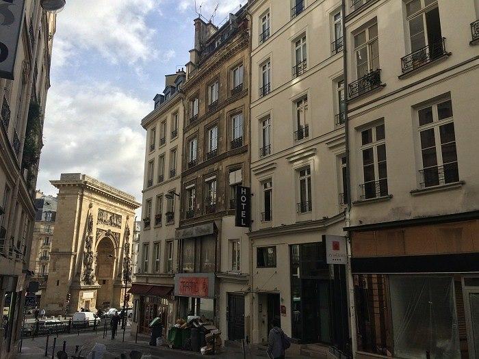 Que hacer ver y comer en Paris 34