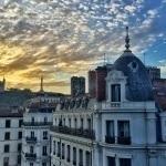 Qué hacer, ver y comer en Lyon
