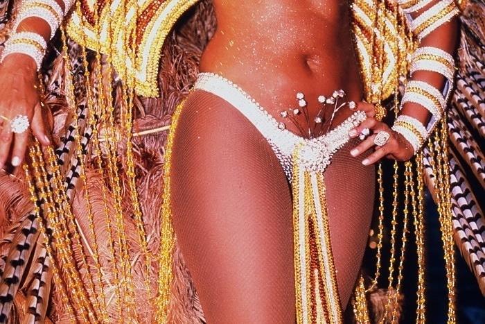 Como organizar un viaje al Carnaval de Rio_1
