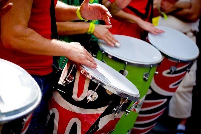 Como organizar un viaje al Carnaval de Rio_2