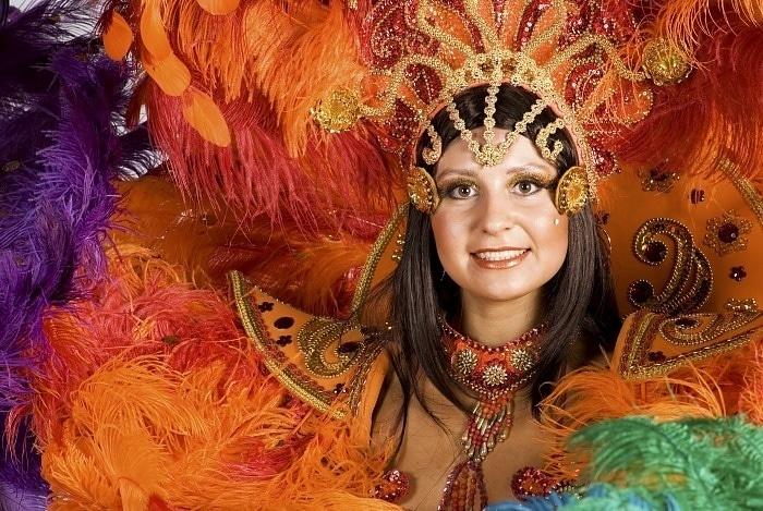 Como organizar un viaje al Carnaval de Rio_3