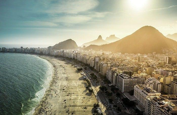 Como organizar un viaje al Carnaval de Rio_4
