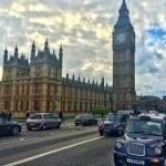 Cuánto cuesta un viaje a Londres