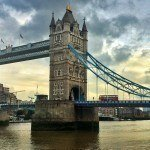 Guía rápida de qué hacer en Londres y consejos para ahorrar dinero en la ciudad.