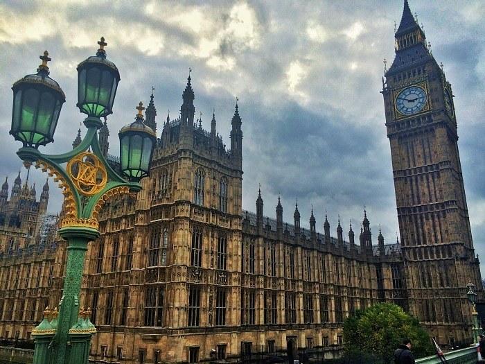 Que hacer en Londres_2