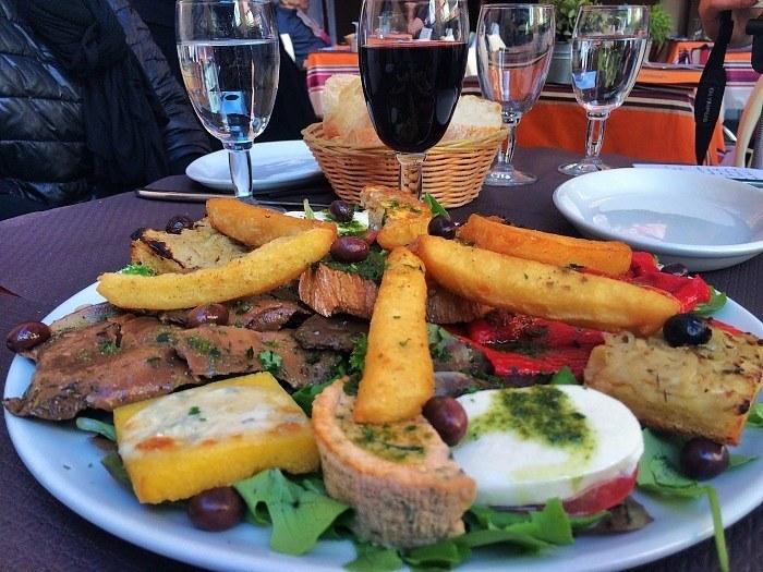 Que hacer, ver y comer en Niza_12