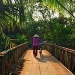 Qué ver en Vietnam – Lugares Imprescindibles