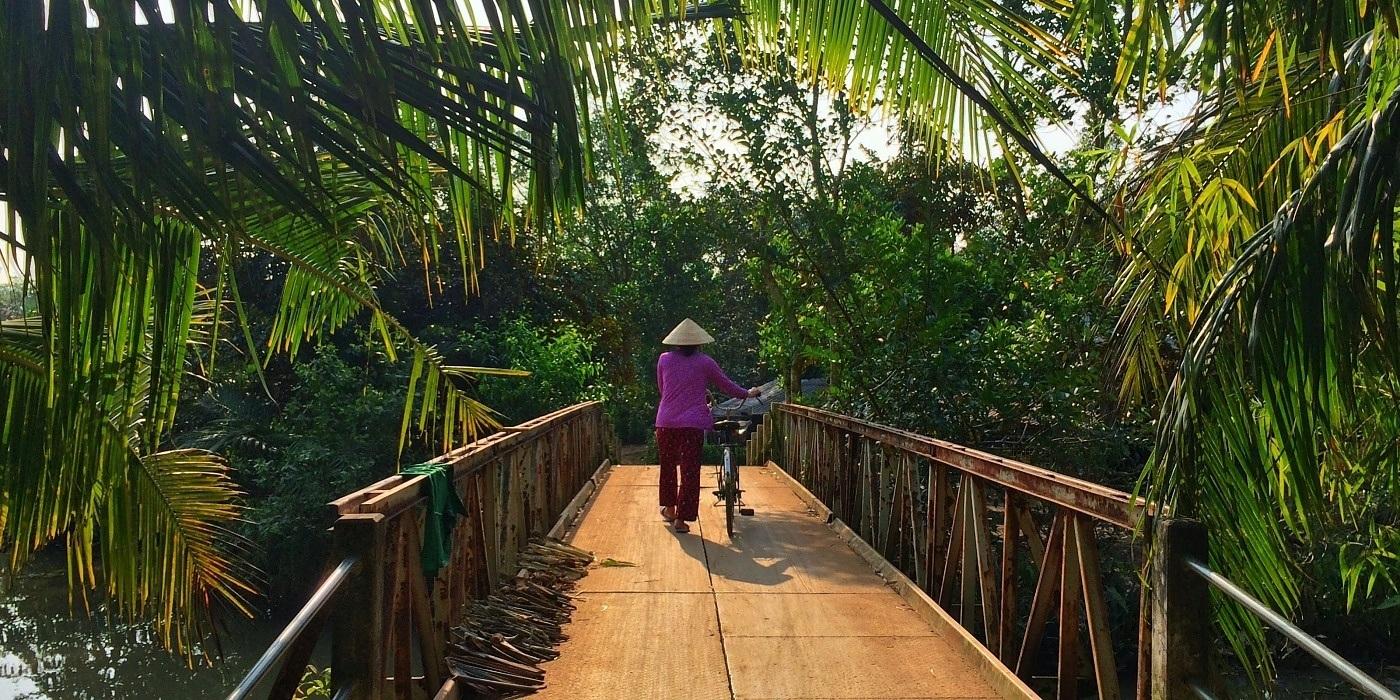 Que ver en Vietnam_1