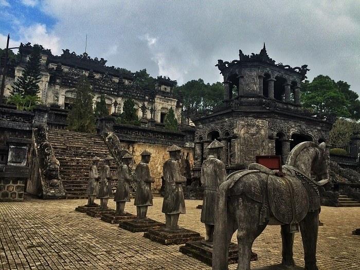 Que ver en Vietnam_10