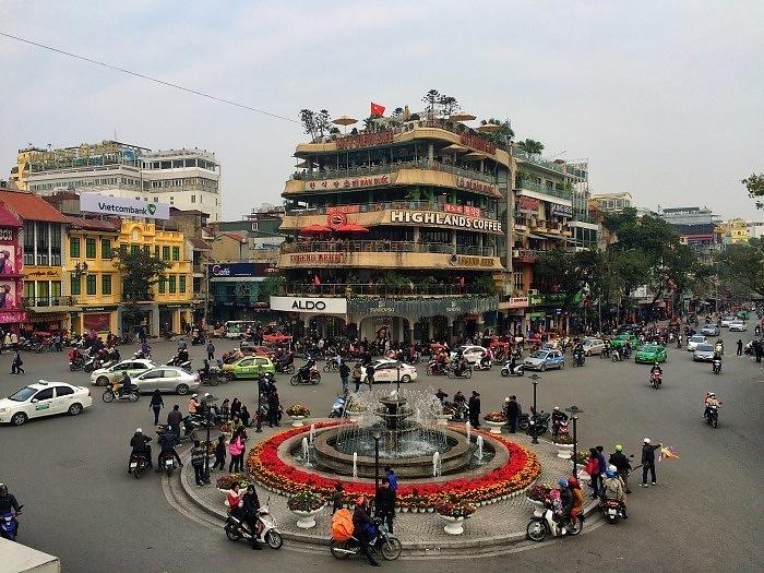 Que ver en Vietnam_13