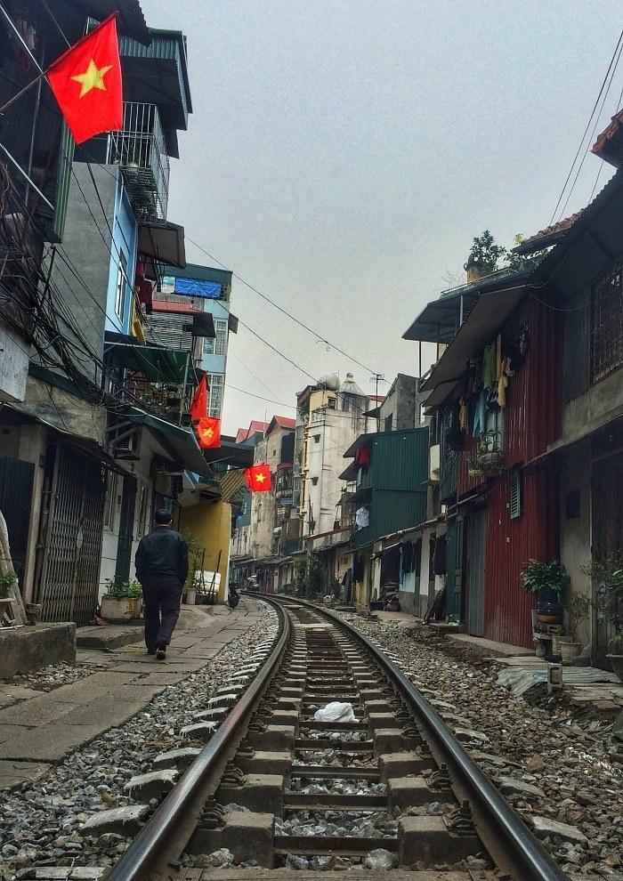 Que ver en Vietnam_17