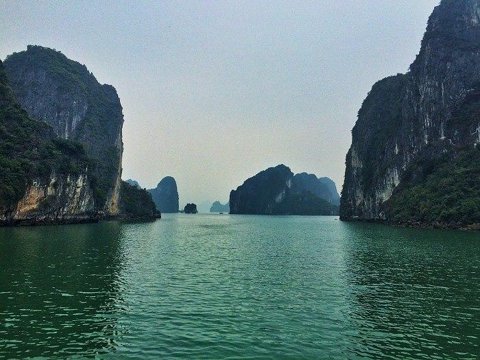 Que ver en Vietnam_18