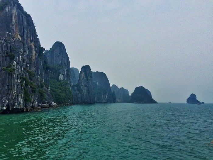 Que ver en Vietnam_19