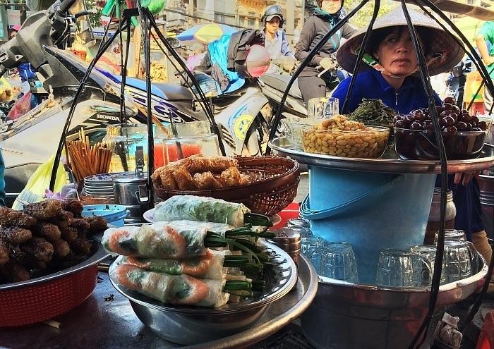 Que ver en Vietnam_3