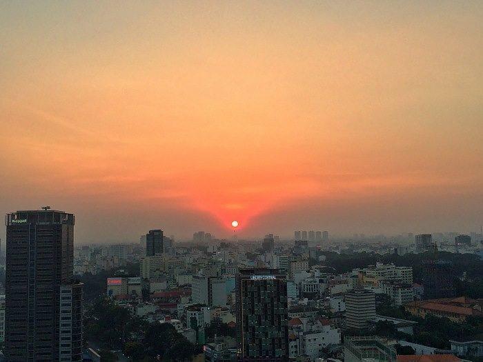 Que ver en Vietnam_4