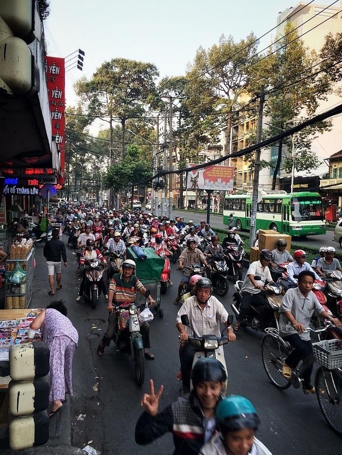 Que ver en Vietnam_5
