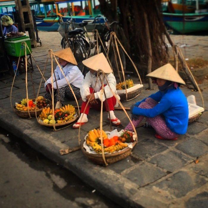 Que ver en Vietnam_8