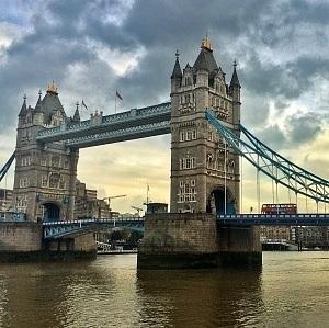 cuanto cuesta un viaje a Londres entradas a los museos