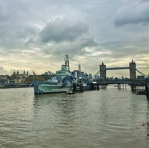 cuanto cuesta viajar a Londres que hacer en Londres
