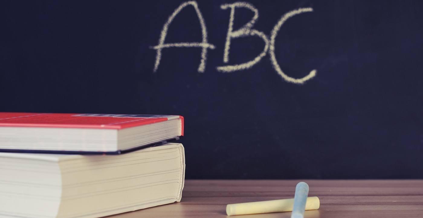 enseñar ingles en el extranjero