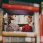 La importancia de aprender inglés en el extranjero