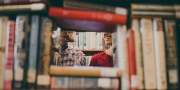 Importancia de Estudiar Ingles en el Extranjero