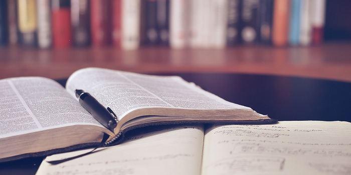 importancia de estudiar ingles en otro pais