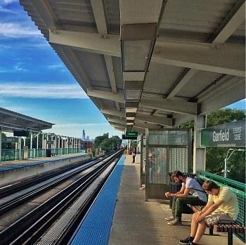 Cuanto cuesta el transporte en chicago