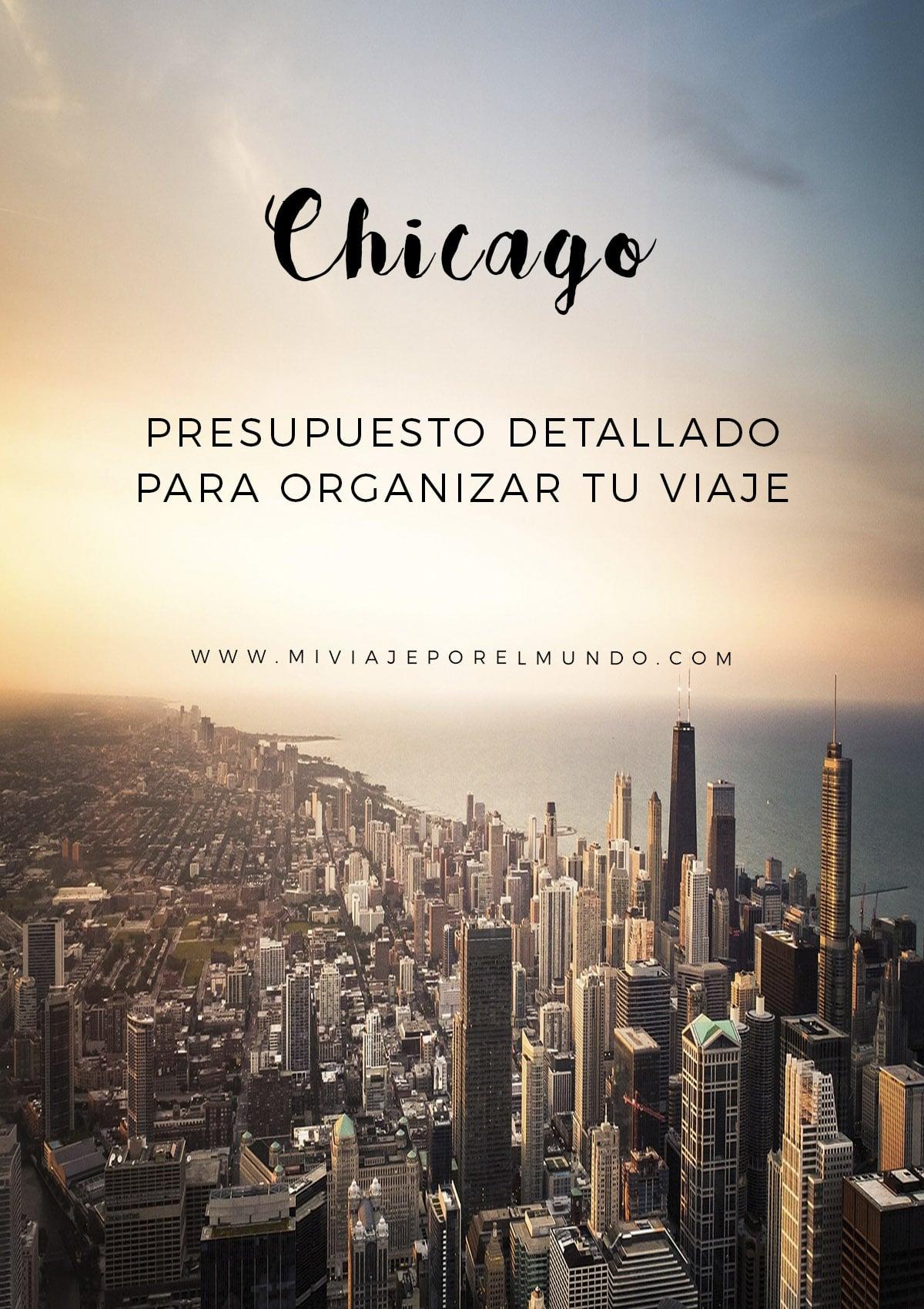 cuanto-cuesta-un-viaje-a-chicago