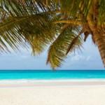 Playas de México baratas y no turísticas