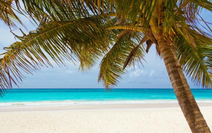 Playas de mexico baratas y no turisticas