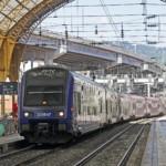 Guía completa de los pases de tren para viajar por Europa