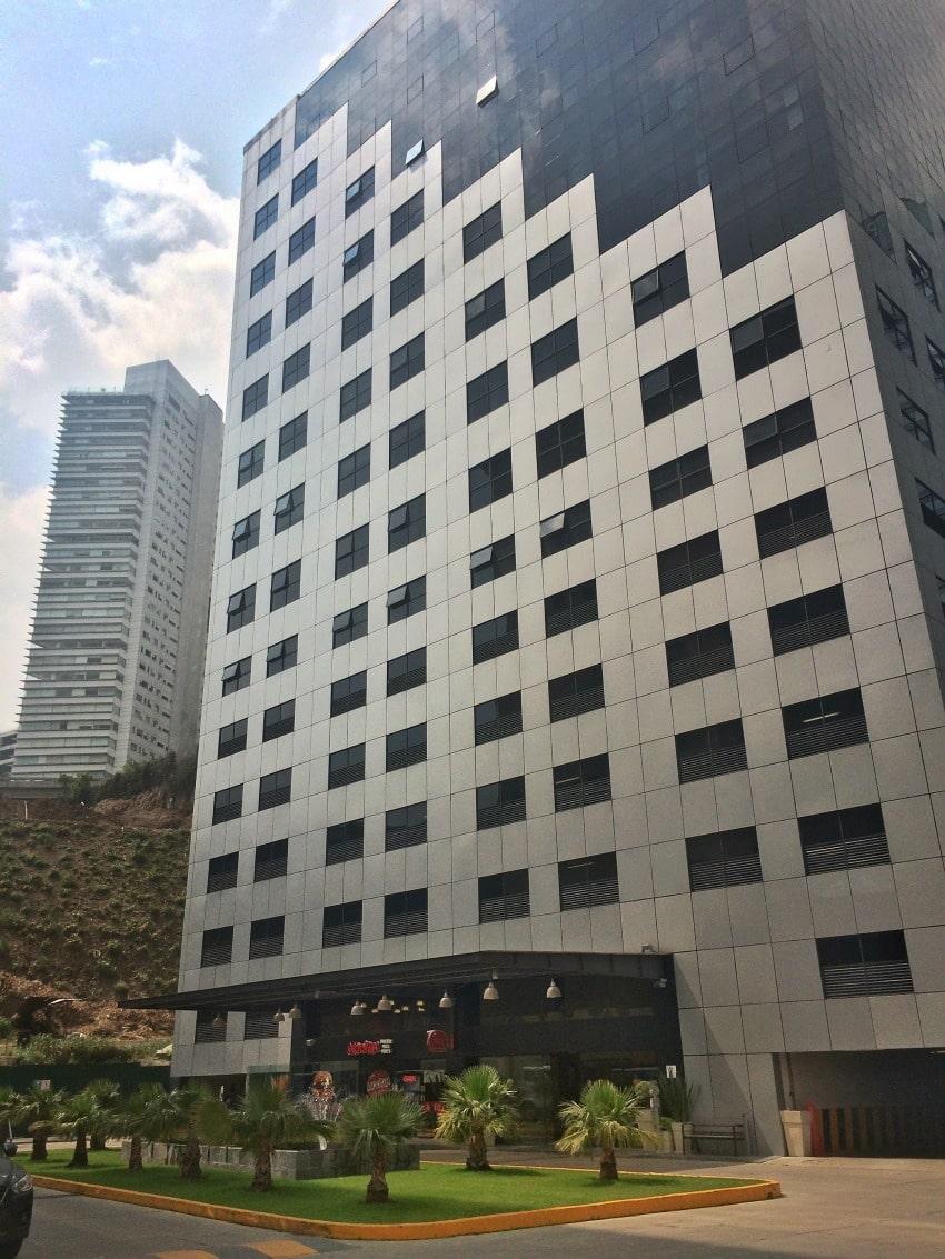 hotel-cd-mex-2