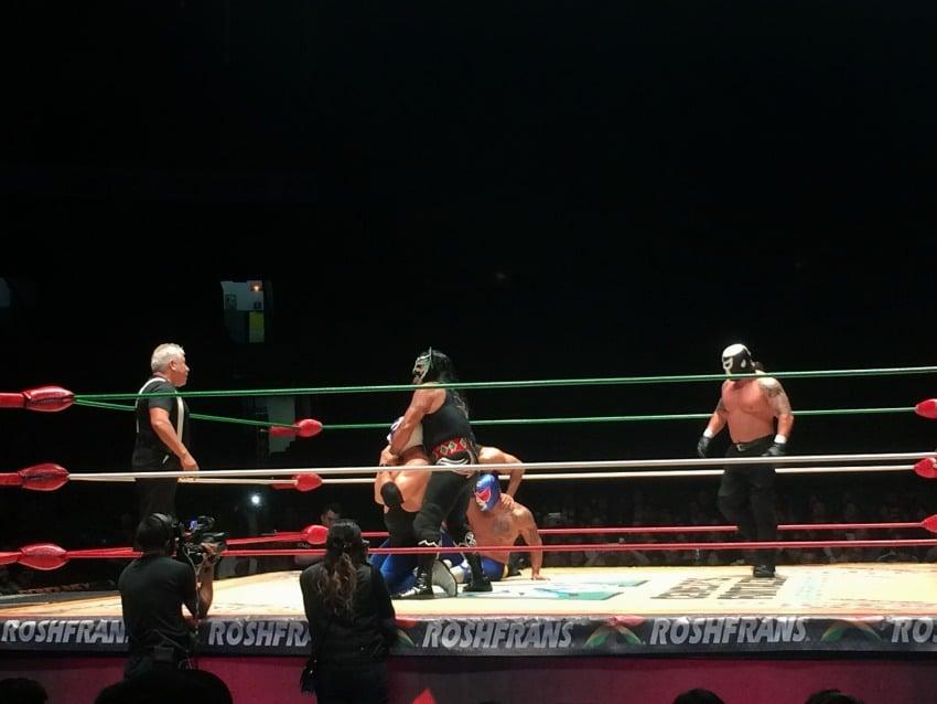 luchaslibres12