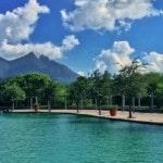 Qué hacer un fin de semana en Monterrey